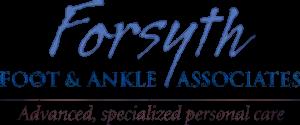 Forsyth Foot & Ankle